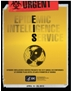 Cover of 2012 EIS Conference Program