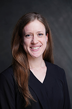 <strong>Kristina Bajema, MD, MSc, DTM&H, BA</strong><br /> CDC National Center for Immunization and Respiratory Diseases;<br /> Division of Bacterial Diseases