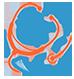 Epi Elective Globe Logo