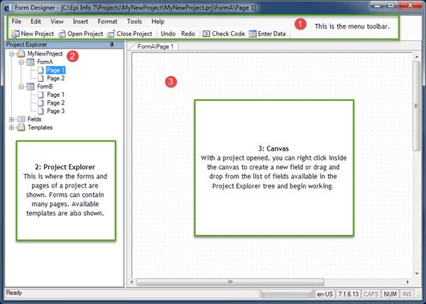 5 - Case-Control Study Design