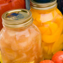 Home canning is an excellent way to preserve garden produce and share it with family and friends, but it can be risky or even deadly if not done correctly and safely.