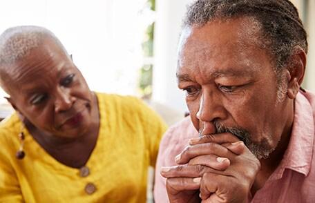 Alzheimer's Risks