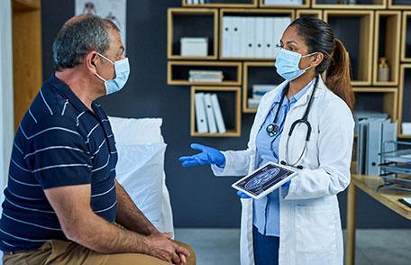 Epilepsy and TBI