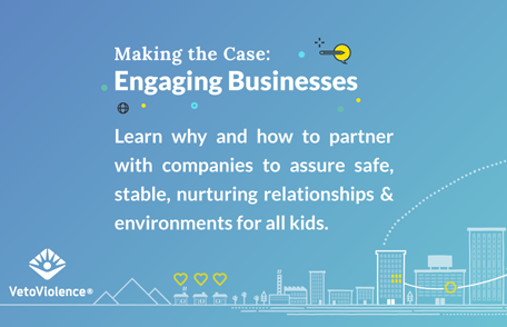 Engaging Businesses