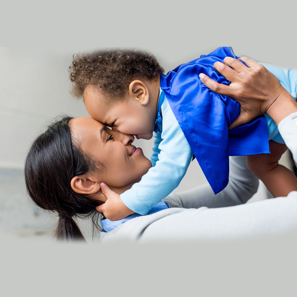 Protect Your Baby With Immunization