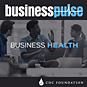 CDC Foundation Business Pulse