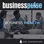 Business Pulse de la Fundación de los CDC
