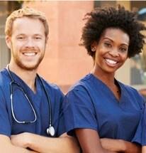 Juego de herramientas sobre la influenza para proveedores de atención a largo plazo