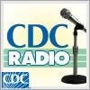 Radio de los CDC