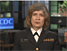 Influenza Vaccination Recommendations by Lisa Grohskopf, MD, MPH