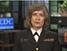 Recomendaciones sobre la vacuna contra la influenza por Lisa Grohskopf, MD, MPH