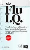 Cuestionario sobre la influenza