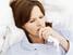 Comentarios de expertos de los CDC relacionados con la influenza en Medscape