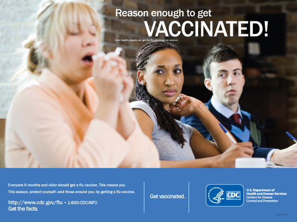 Reason Enough to Get VACCINATED!