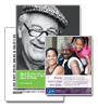 Print Materials for Seniors 65 Plus Years