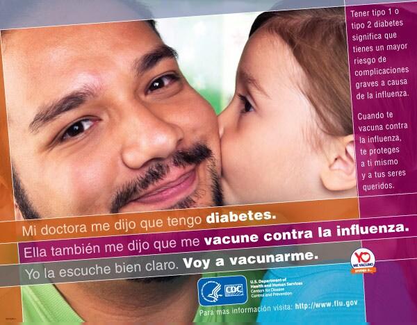 es-diabetes-papá-recibe-un-beso-600px