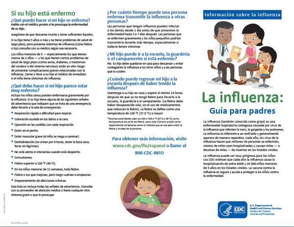 diabetes uk folletos gratis salud