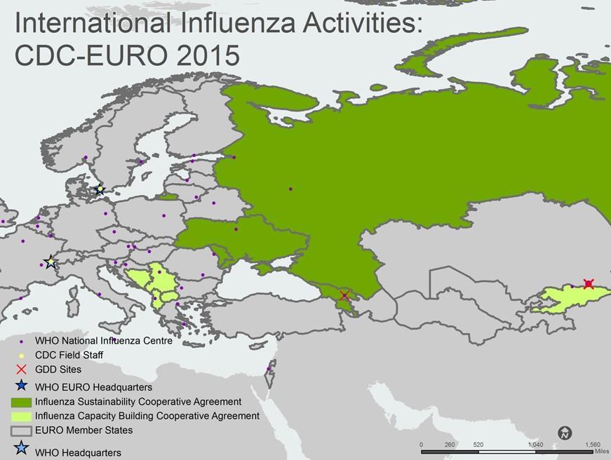 WHO European Region (EUR) 2014-2015 | CDC on measles world map 2015, pneumonia world map 2015, malaria world map 2015, hiv world map 2015, ebola world map 2015, obesity world map 2015,