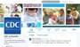 Twitter de CDC en español