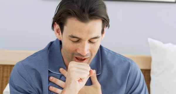 la gripe contra el virus estomacal