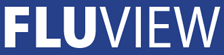 Fluview logo