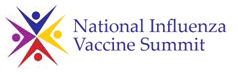 National Influenza Vaccine Summit