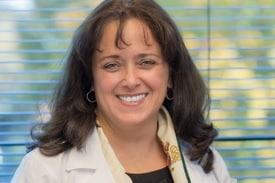 Lori Boyle, MSN, AGPCNP – BC, WCC, CWS