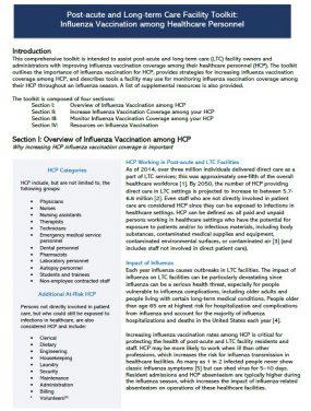 Imagen de pantalla del PDF del kit de herramientas