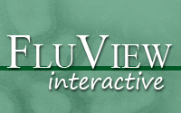 FluView Interactive, Influenza Surveillance Data the Way You Want It