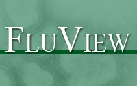 FluView Weekly U.S. Influenza Surveillance Report