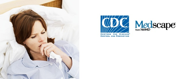 CDC Expert Commentary on Medscape: 2014-15 Influenza Antiviral Recommendations