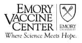 Centro de Vacunas Emory