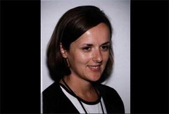 Dr. Amra Uzicanin, MD, MPH