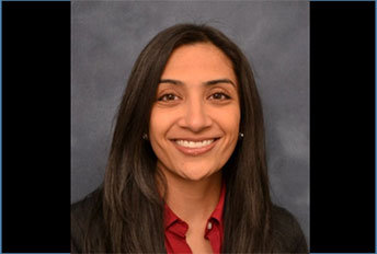 Anita Patel, PharmD, MS