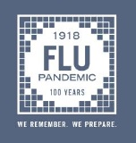 1918 Pandemic Flu Symposium Agenda