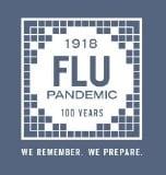 Agenda del Simposio sobre la influenza pandémica de 1918