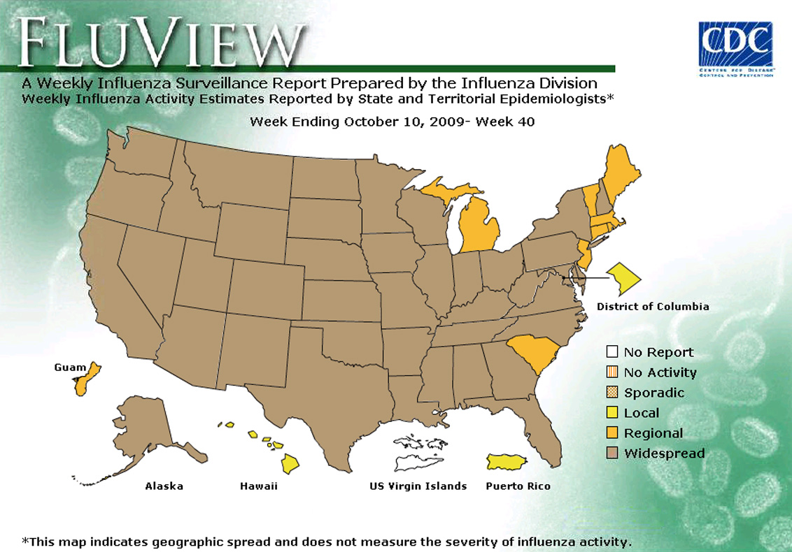 Northeastern US Physical Map Northeast US Map List Of US States - Ne us map