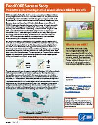 obey the testing goat pdf