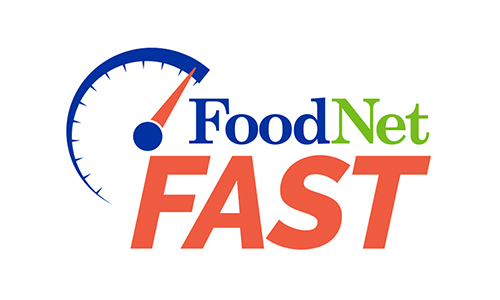 Read background information about FoodNet Fast