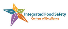 Food Safety Centers of Excellence logo