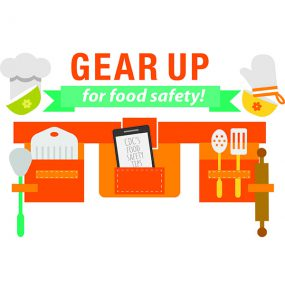 Food Safety in the Kitchen | Food Safety | CDC