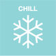 "Foodsafety.gov logo for ""Chill"""