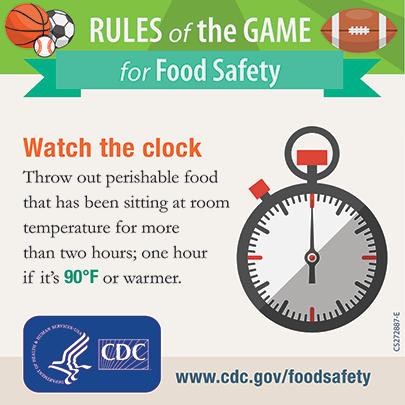 Image result for food safety  grill safely