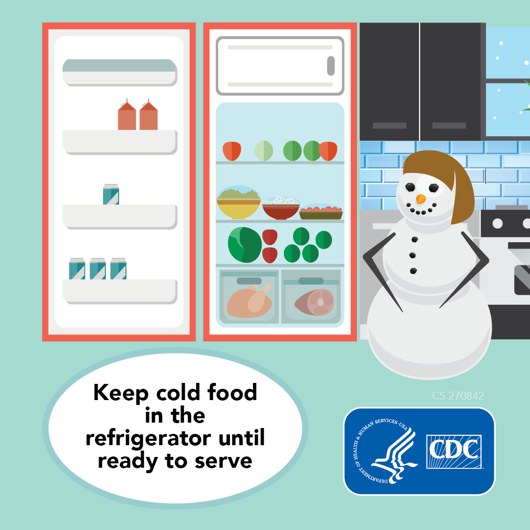 graphics for social media communications food safety cdc twitter image 1200x628 english cdc gov foodsafety images socialmedia cold food in refrigerator twitter png