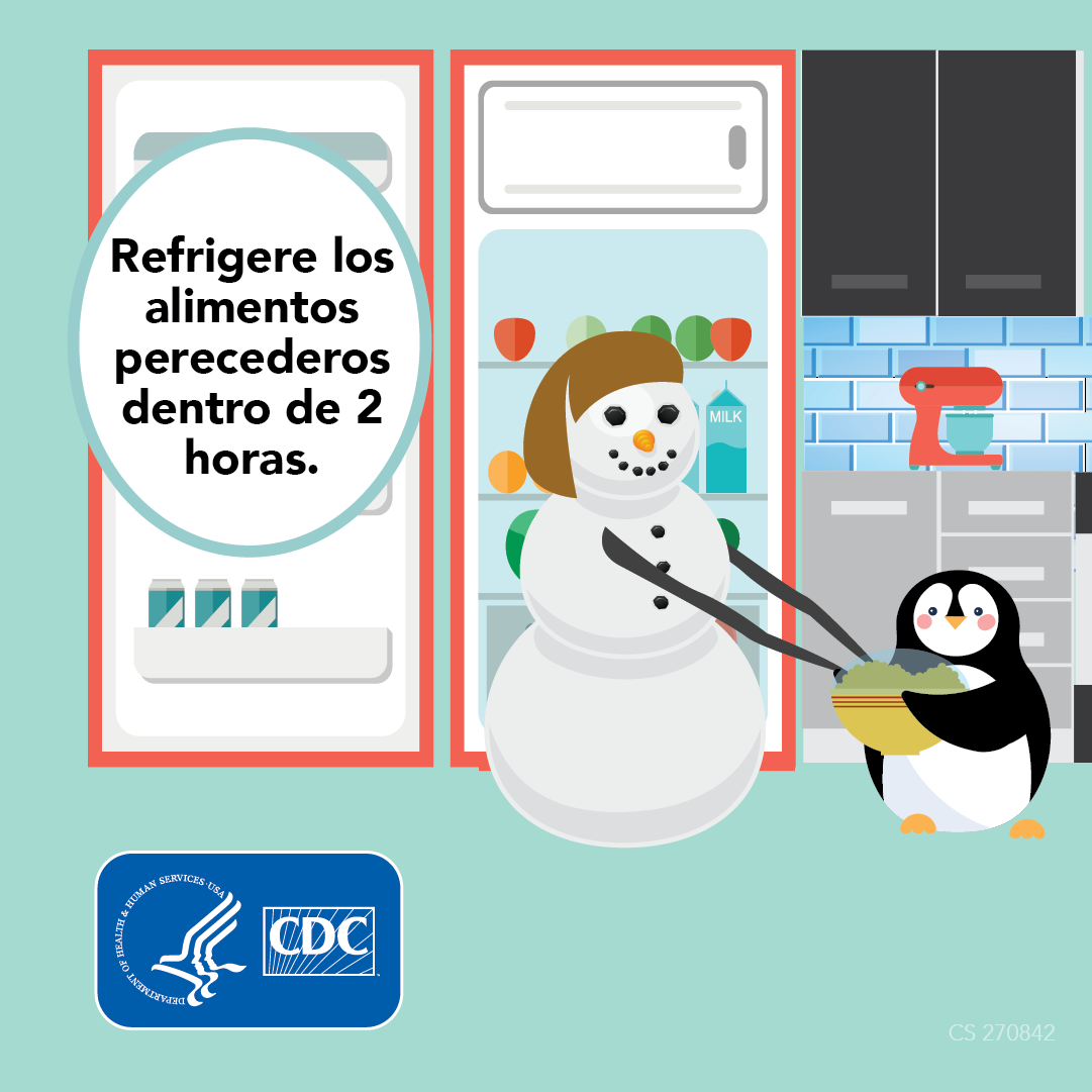 graphics for social media communications food safety cdc cdc gov foodsafety images gear up gear up for food safety twitter jpg twitter image 1200x628