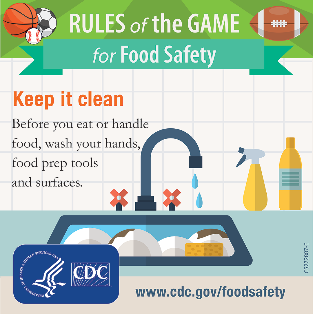 graphics for social media communications food safety cdc twitter image 1200x628 english cdc gov foodsafety images socialmedia twitter keep clean 1200px png