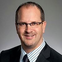 photo of Michael E. Zwick