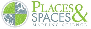 Places and Spaces Exhibit