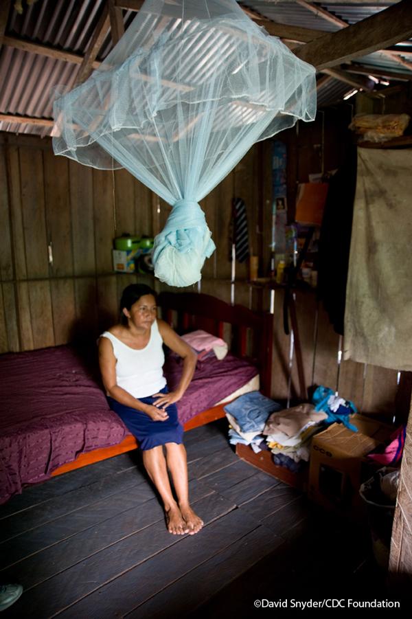 Rubella In Children CDC Global Health - Br...