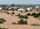 Dadaab Refugee Camp in the North Eastern Province of Kenya